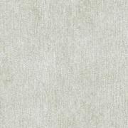 Rhapsody Note 88062, Arte