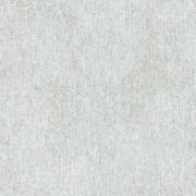Rhapsody Note 88069, Arte