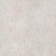 Rhapsody Note 88070, Arte