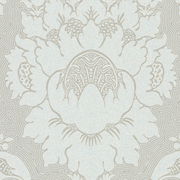 Favourite Twist, Twisted Damask 76030, Hooked on Walls