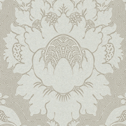 Favourite Twist, Twisted Damask 76032, Hooked on Walls