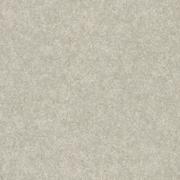 Favourite Twist, Tweed 76006, Hooked on Walls