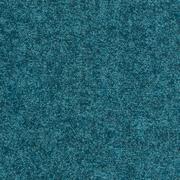 Favourite Twist, Tweed 76008, Hooked on Walls