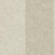 Favourite Twist, Tweed Stripe 76022, Hooked on Walls