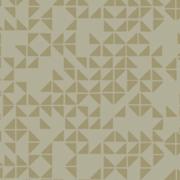 Favourite Twist, Prisma Flock 76042, Hooked on Walls