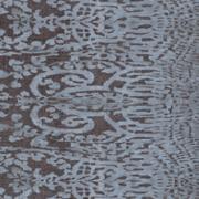 Mahlia Spiral 32520, Arte