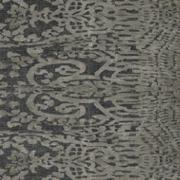 Mahlia Spiral 32523, Arte