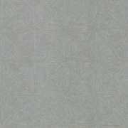Mahlia Crest 32530, Arte