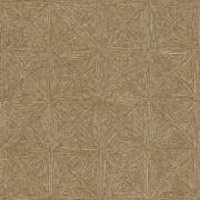 Mahlia Crest 32535, Arte
