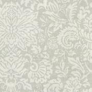 Mahlia Flowery 32552, Arte