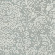 Mahlia Flowery 32553, Arte