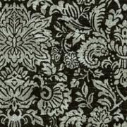 Mahlia Flowery 32554, Arte