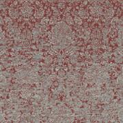 Mahlia Gradient 32571, Arte