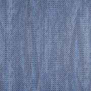Shibori Breeze 56100, Arte