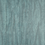 Shibori Breeze 56106, Arte