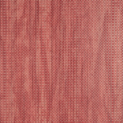 Shibori Breeze 56110, Arte