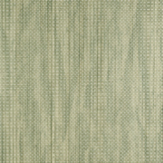 Shibori Breeze 56111, Arte