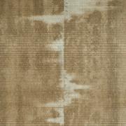 Shibori Fusion 56150, Arte