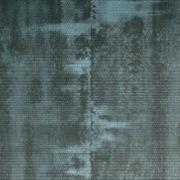 Shibori Fusion 56151, Arte