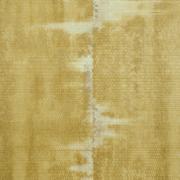 Shibori Fusion 56152, Arte