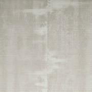 Shibori Fusion 56153, Arte