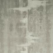Shibori Fusion 56154, Arte