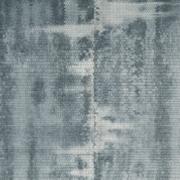 Shibori Fusion 56155, Arte