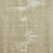 Shibori Fusion 56157, Arte