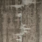 Shibori Fusion 56158, Arte