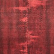 Shibori Fusion 56159, Arte