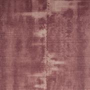 Shibori Fusion 56160, Arte
