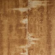 Shibori Fusion 56161, Arte