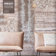 BN Wallcoverings, Nomadics 2015 30533 /BN Wallcoverings, Nomadics 2015 30532