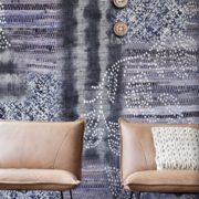 BN Wallcoverings, Nomadics 2015 30531/ BN Wallcoverings, Nomadics 2015 30530