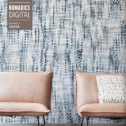 BN Wallcoverings, Nomadics 2015 30528 /BN Wallcoverings, Nomadics 2015 30529