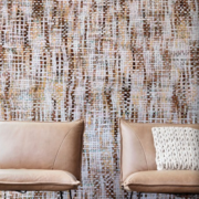 BN Wallcoverings, Nomadics 2015 30526 /BN Wallcoverings, Nomadics 2015 30527