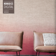 BN Wallcoverings, Nomadics 2015 30525 /BN Wallcoverings, Nomadics 2015 30524