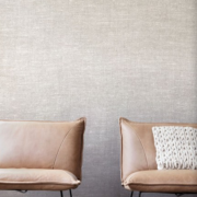 BN Wallcoverings, Nomadics 2015 30523/ BN Wallcoverings, Nomadics 2015 30522