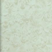 BN Wallcoverings, Moods 17343