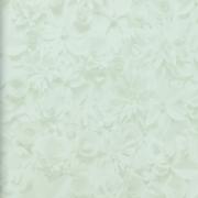 BN Wallcoverings, Moods 17341