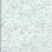 BN Wallcoverings, Moods 17340