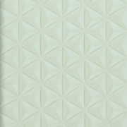 BN Wallcoverings, Moods 17363