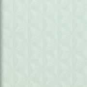 BN Wallcoverings, Moods 17361BN Wallcoverings, Moods 17361