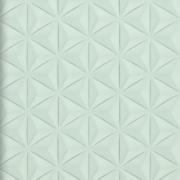 BN Wallcoverings, Moods 17360