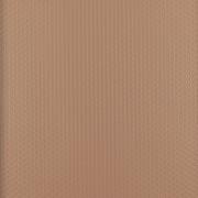 BN Wallcoverings, Moods 17321