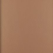 BN Wallcoverings, Moods 17322