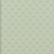 BN Wallcoverings, Moods 17353