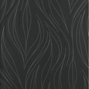 BN Wallcoverings, Moods 17372