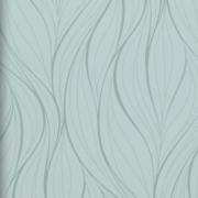 BN Wallcoverings, Moods 17371