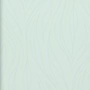 BN Wallcoverings, Moods 17370